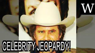 CELEBRITY JEOPARDY! (SATURDAY NIGHT LIVE) - WikiVidi Documentary