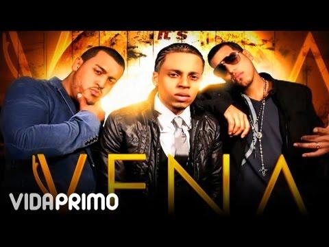 Клип VENA - Por Mentiras