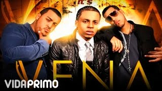 Vena - Por Mentiras [Official Audio]