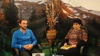 Dimitria PUCHIU Parintele Arsenie Boca. Arhanghelul de la Prislop! Doru Bem 28.11.2014