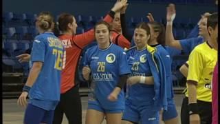 Збірна України виграла Кубок Турчина-2016