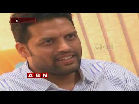 Kurnool Young leaders political entry in 2019 | Inside