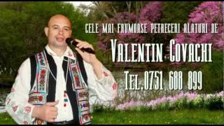 Valentin Covachi Tel 0751 688 899   sunt o fata maruntica