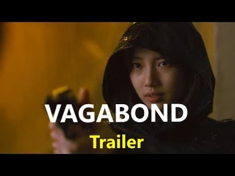 vagabond---korean-drama-trailer-2019
