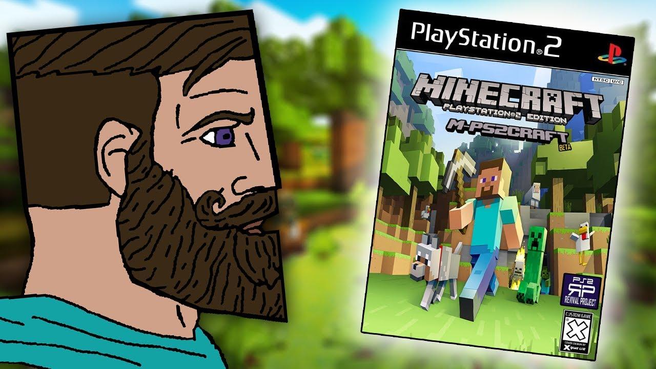 MÁS JUEGOS DE PlayStation 2 PIRATAS