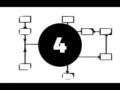 Episode 4 • 📝 Ethereum, Decentraland and Rumours of ZimbabweCoin