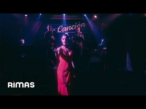 LA CANCIÓN - J Balvin x Bad Bunny ( Video Oficial )