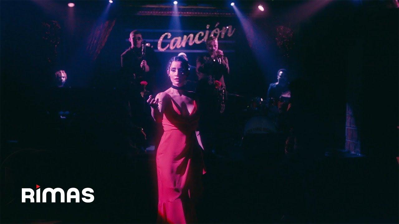 J BALVIN x BAD BUNNY  LA CANCIN  OASIS Video Oficial