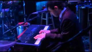 Shinedown - Burning Bright Live From Kansas City ( Acoustic )