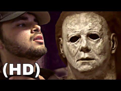 Michael vs Freddy vs The Selchies - SHORT FILM TEASER TRAILER