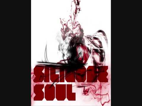Silicone Soul - Hurt People Hurt People