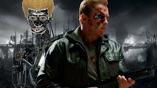 Terminator Genisys Full Movie Leaked Official (Link In Description)