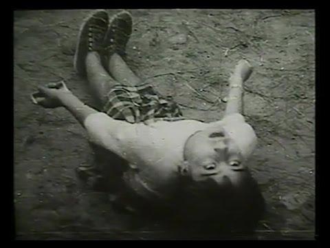 Apparition De La Vierge Marie 224 Garabandal Documentaire