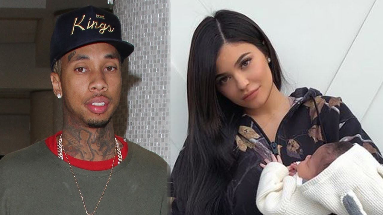 Communication on this topic: Kylie Jenner (Maybe) Invited Tyga to Move , kylie-jenner-maybe-invited-tyga-to-move/