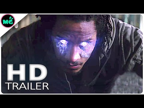 new-movie-trailers-2019-(#2)
