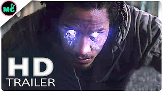 Download NEW MOVIE TRAILERS 2019 (#2) Mp3 and Videos