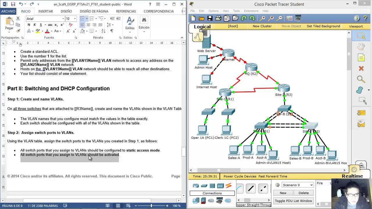 Design Software Skills