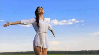 Ranno Remix - Aloha Heja He