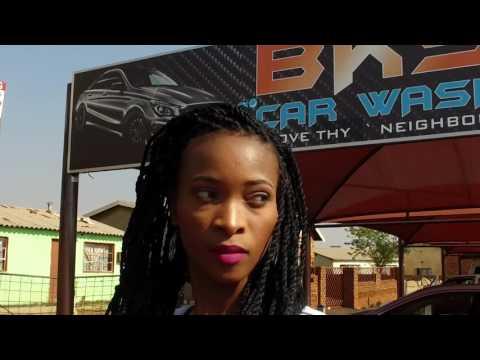 Skipper Shabalala - Ngiyasha (Official Music Video)