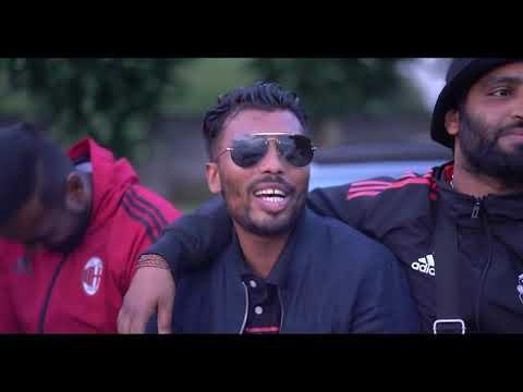 Chicha I Vpac feat King Mohan and Tsunami I Tamil Rap