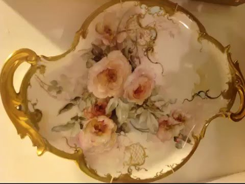 Interior Decorating in Porcelain Art featuring Filipe Pereira & antique porcelain