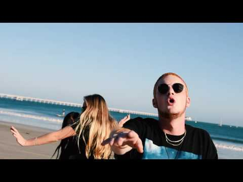 """Jake Scott - """"You Know Better"""" (Official Music Video)"""