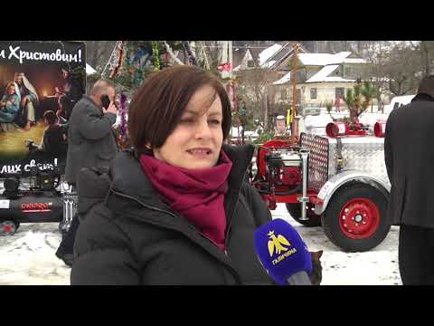 Шлях до Європи. Міжнародні пенсії. 20-02-2021