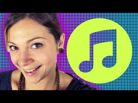 Musica per video: 10 risorse online per presentazioni, filmati personali e aziendali