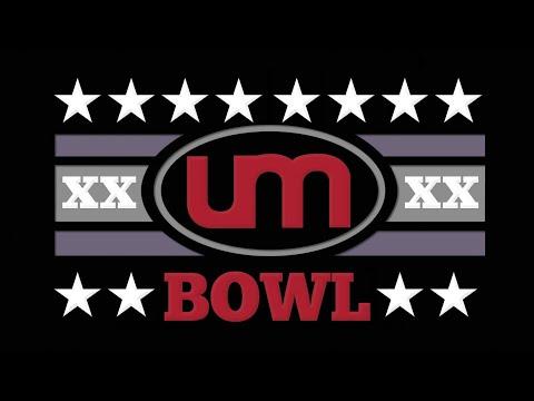 UMBowl 2020