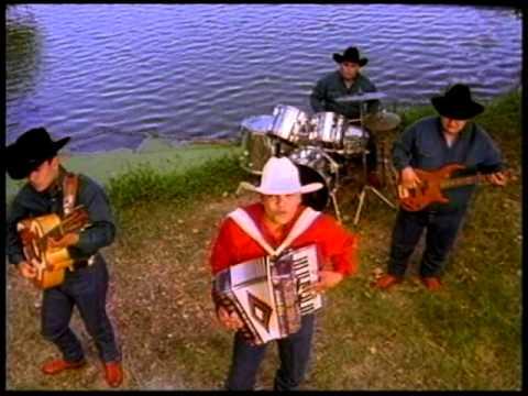 Recordando a Los Relanpagos - Michael Salgado