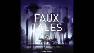 Скачать Faux Tales Atlas