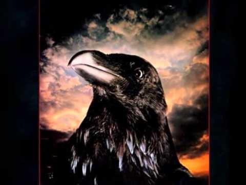 The Stranglers - Baroque Bordello (with lyrics) from the Album The Raven