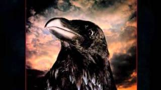 The Stranglers - Baroque Bordello (with lyrics) from the Album The Raven