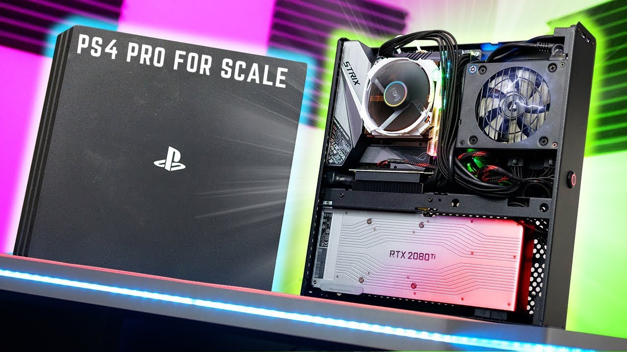 SENTRY 2 0: Evolution of console-sized gaming case | Indiegogo
