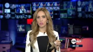 أخبار عربية وعالمية: صحيفة التايمز: البغدادي كان هدف عملية دير الزور