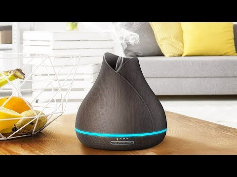 5-best-essential-oil-diffuser-to-buy-in-2020