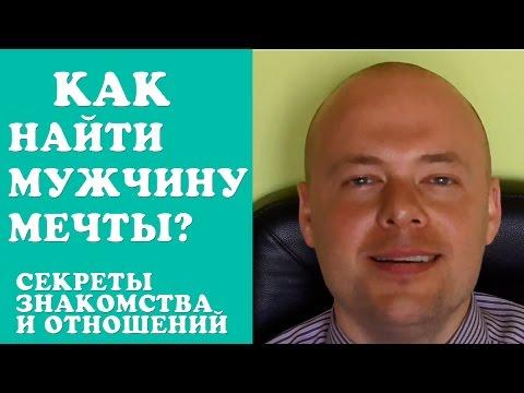 Григорий Остер. Задачник по математике. Ненаглядное