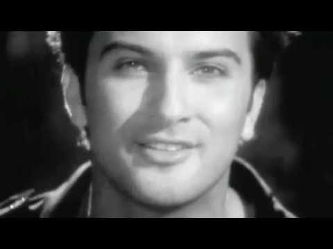 Tarkan - Şımarık - Simarik- Kiss Kiss (Extended Version) Original Video