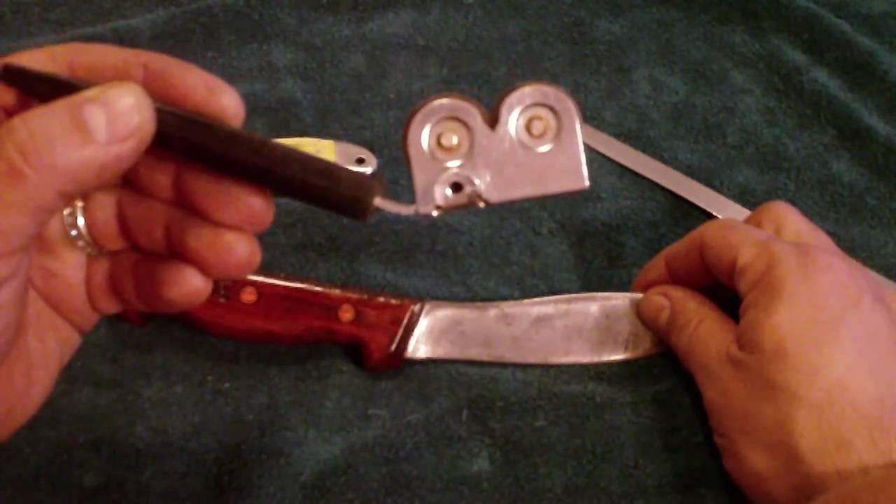 Image Result For Kitchen Knife Types