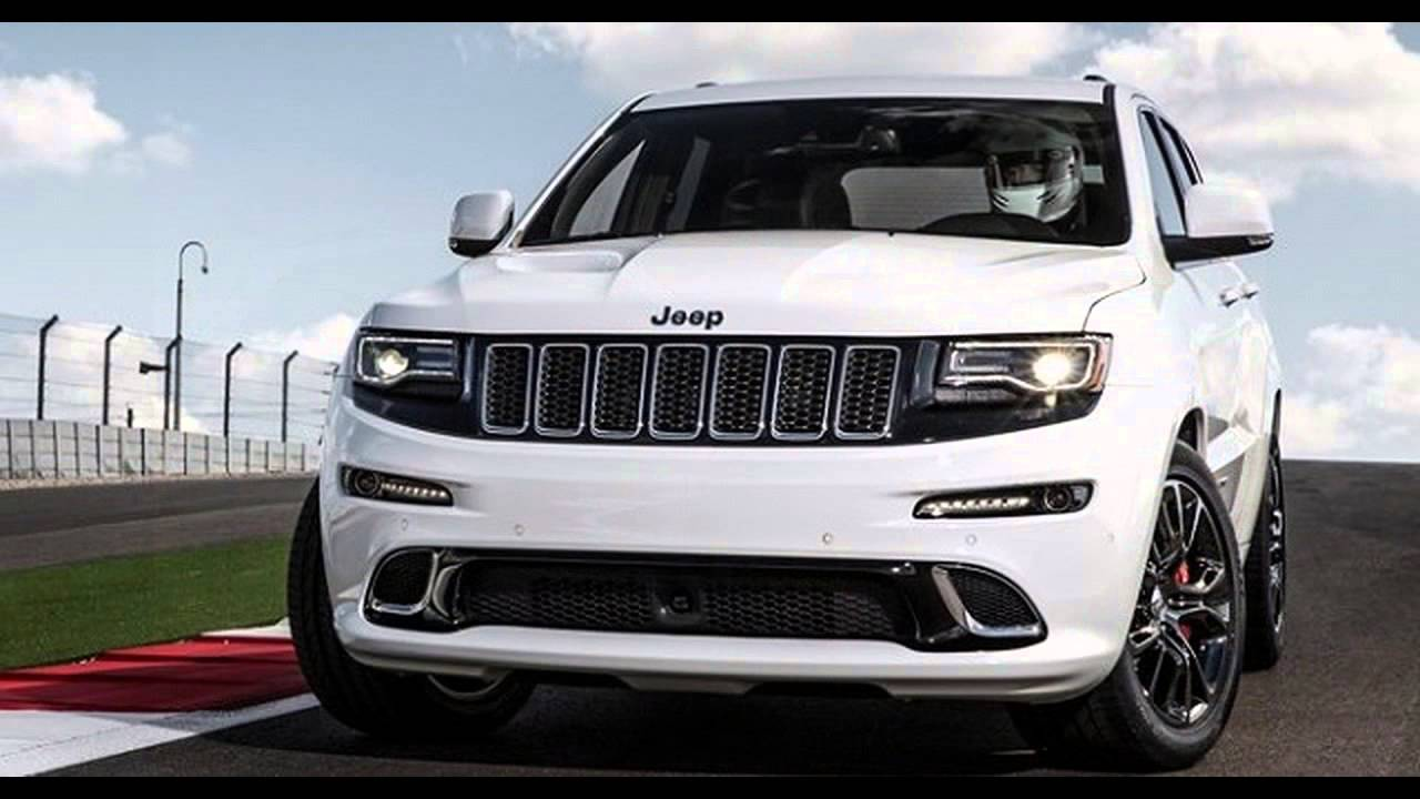 2017 jeep c suv redesign youtube. Black Bedroom Furniture Sets. Home Design Ideas