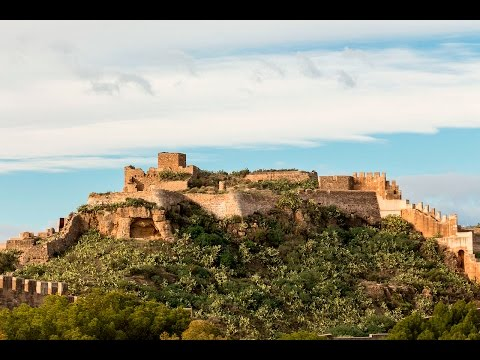 Places to see in ( Sagunto - Spain )