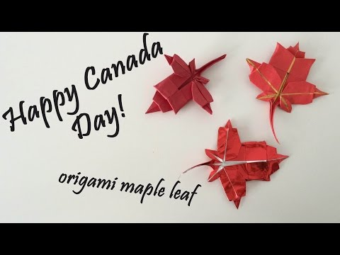 Family | Canada day crafts, Family crafts, Bird crafts | 360x480