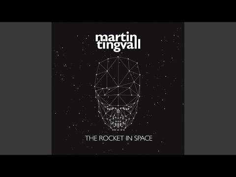 The Rocket In Space (The Rocket III Space Mix)
