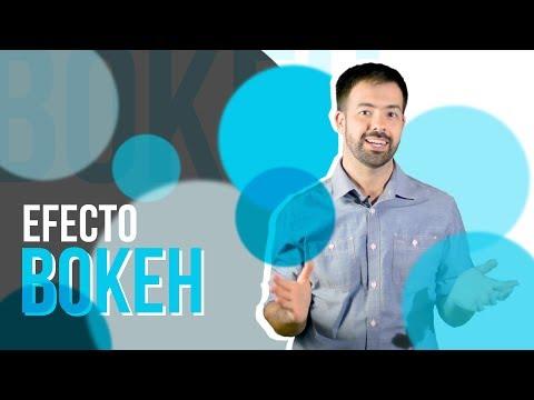 cómo-hacer-el-efecto-bokeh-en-celulares-y-cámaras-réflex