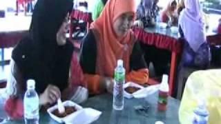 SMK Hutan Melintang Gotongroyong 1.wmv