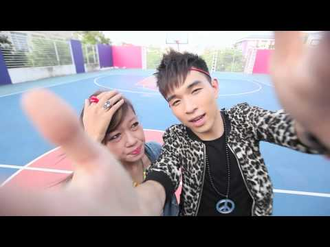 """[Daily Saint319] Ep19 : Behind the scenes of """"YANTV - Feel the Beat"""""""