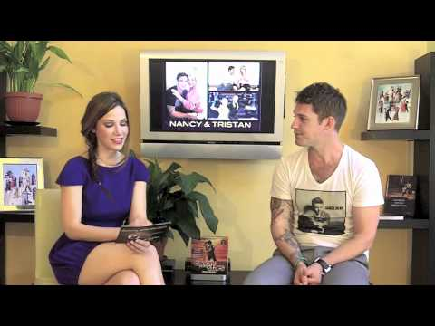Ask The Pro with Tristan MacManus - YouTube