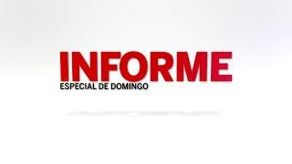 INFORME ESPECIAL 04-01-2015 - TERAPIA INTENSIVA: EL ALTO COSTO DE LA VIDA  - OPINIÓN