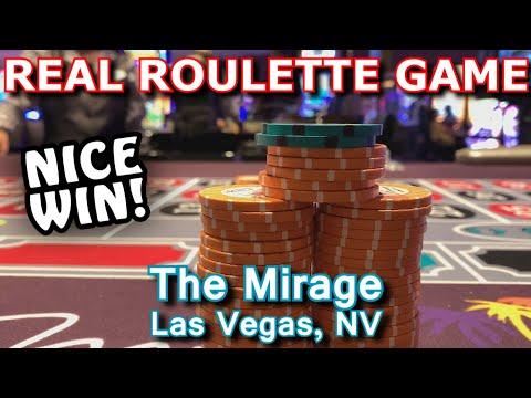 Kleine Flüsse Zeltlager Casino Reservierungen
