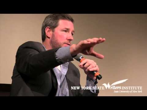 Edward Burns Talks About His Career As A Filmmaker, Actor, And Screenwriter